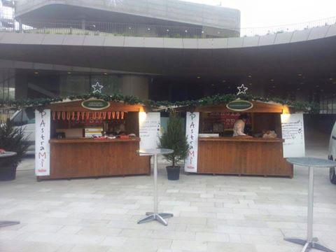 Christmas-market-milan