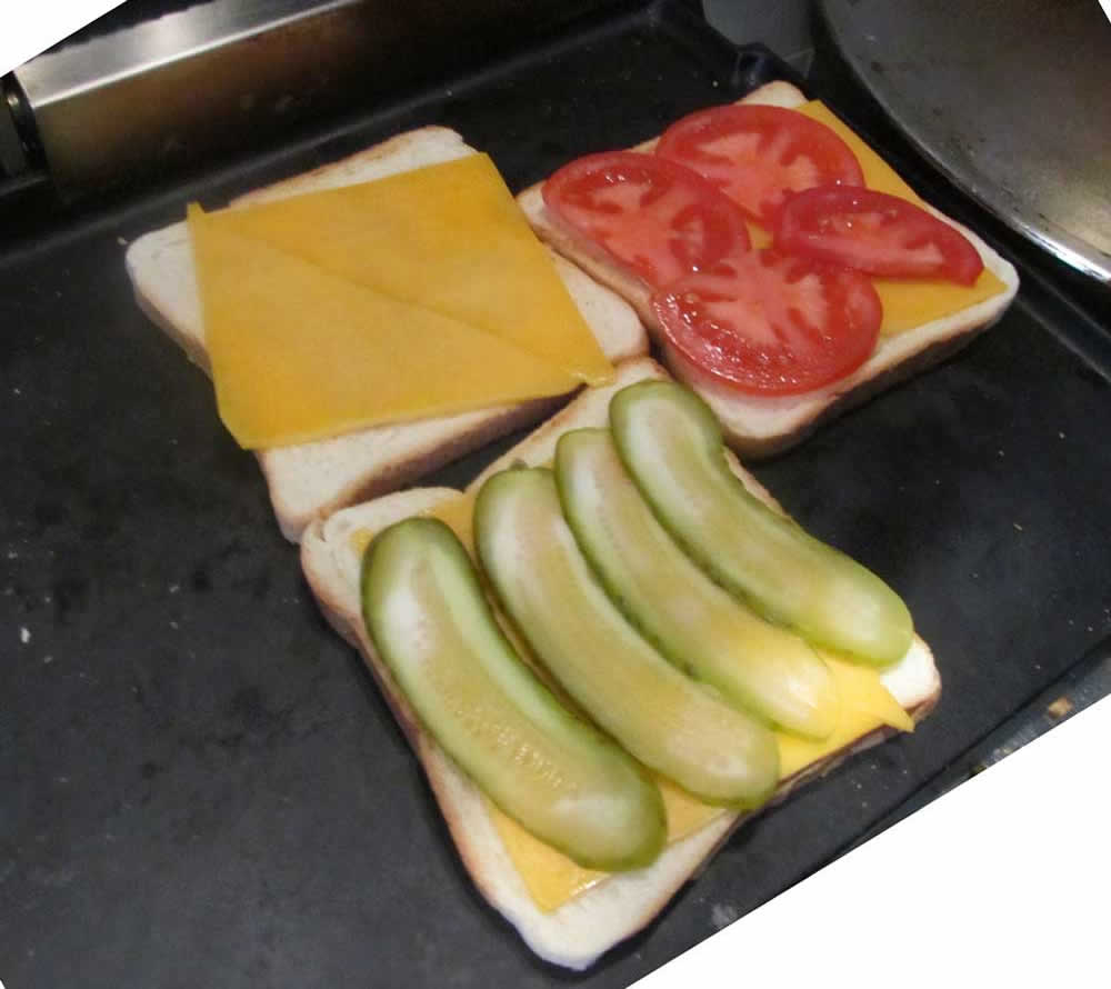 pastrami-sandwich-2